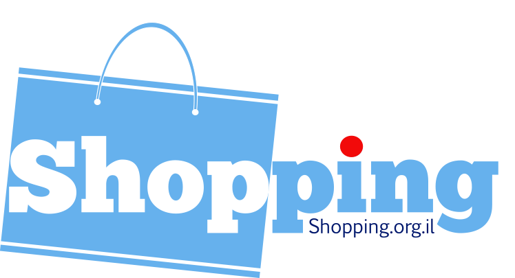 shopping.org_.png
